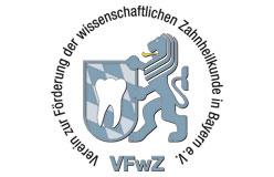 VFwZ_Logo